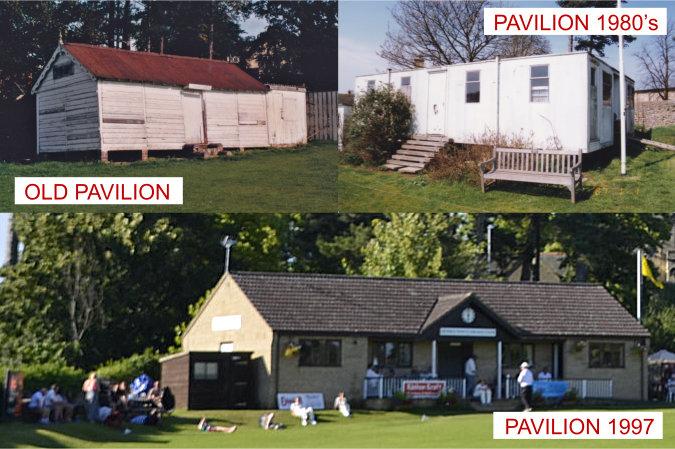 Pavilions-OTCC